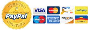 metodi-di-pagamento-paypal