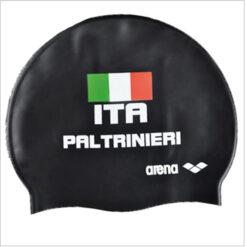 cuffia Paltrinieri silicone Italia