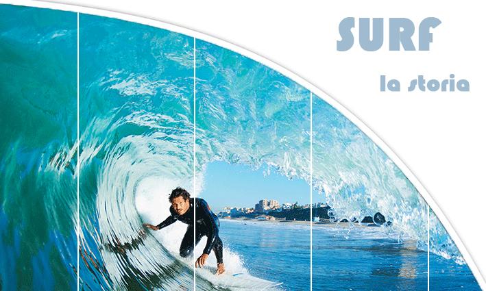 STORIA-SURF-2