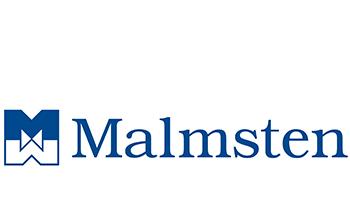 log_Malmsten
