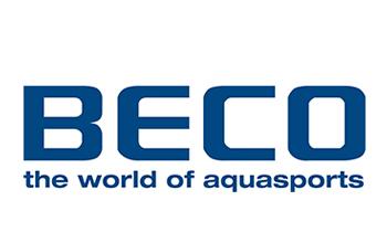 logo-Beco