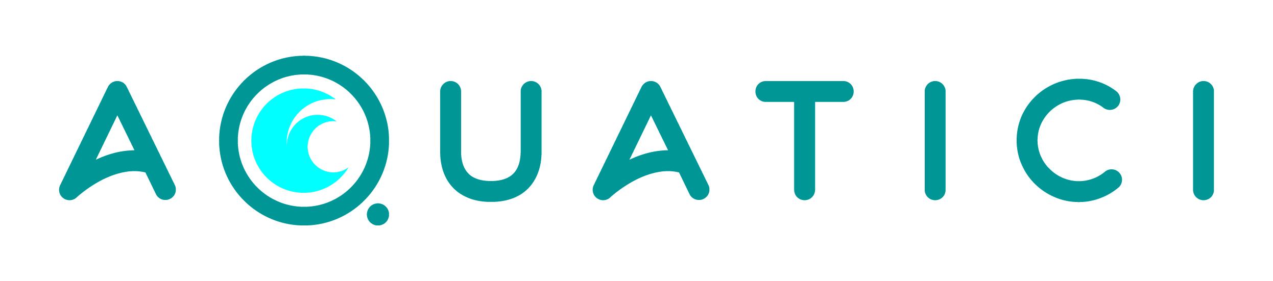 Aquatici.com